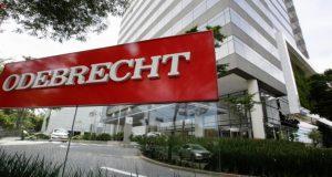 Odebrecht-halló-en-Dominicana-ambiente-para-sus-sobornos