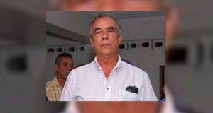 Tancredo-Vargas