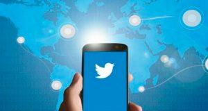 Twitter-Universal