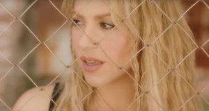 Video-Shakira