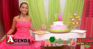 15-Años-Rosaura