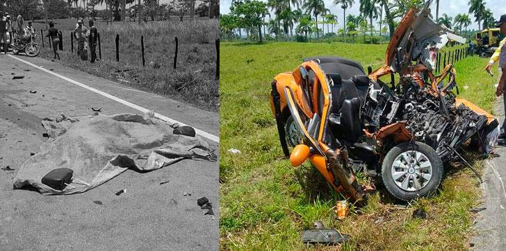 Accidente-Rio-San-Juan