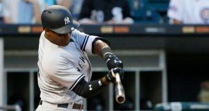 Actuación-de-Andújar-récord-para-debutante-en-los-Yankees-de-Nueva-York