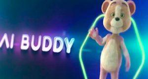 Ai-Buddy