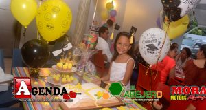 Celebracion-Graduacion-Anderly