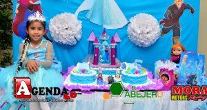 Cumpleaños-Aimelys