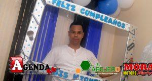 Cumpleaños-Luis-Miguel-Ramos