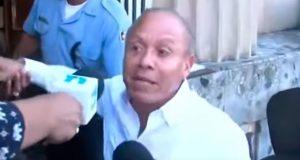Declaracion-Rondon