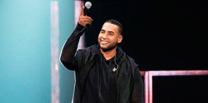 Don-Omar-concierto