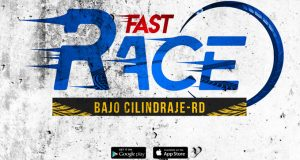 FastRace
