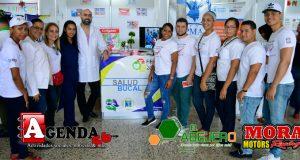Feria-de-Salud