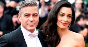 George-y-Amal-Clooney