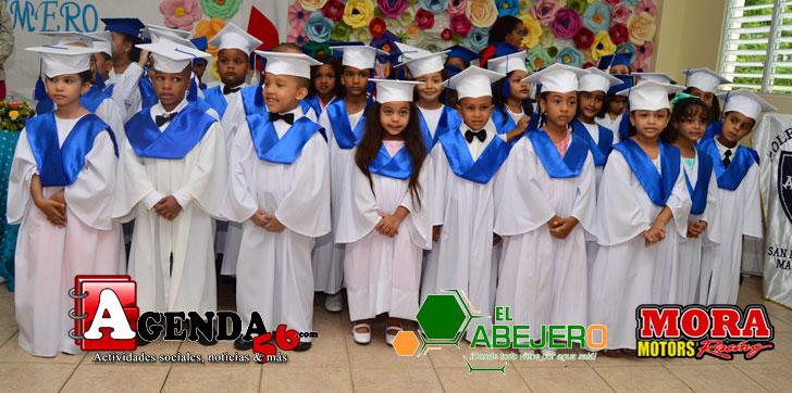 Graduacion-Colegio-Arcoiris-2017