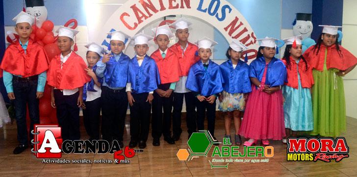 Graduacion-Colegio-Evangelico-2017