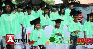 Graduacion-Colegio-Infantil