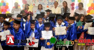 Graduacion-Divina-Providencia