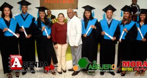 Graduacion-Liceo-MMC
