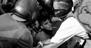 Joven-muerto-protestas-Venezuela