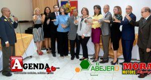 Juramentacion-Club-de-Leones-2017