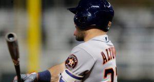 Los-Astros-completan-un-mes-de-mayo-de-ensueño-y-empatan-marca