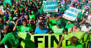 Los-Verdes