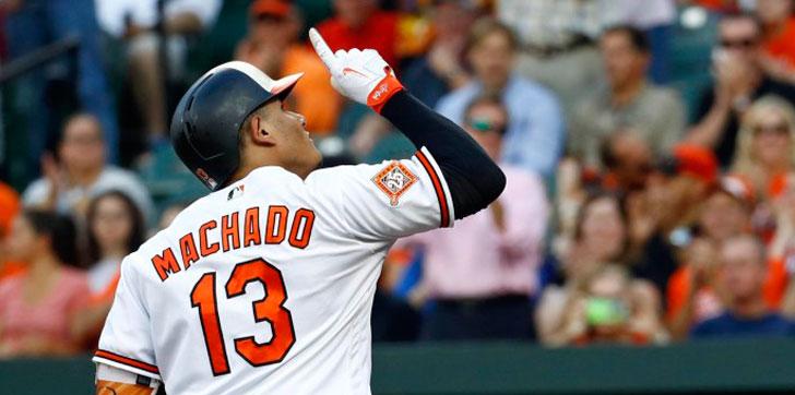 Manny-Machado2