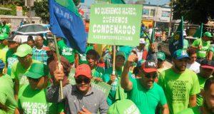 Marcha-verde-Valverde