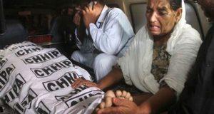 Muerto-ataque-Pakistan