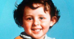 Niño-asesinado-en-1984