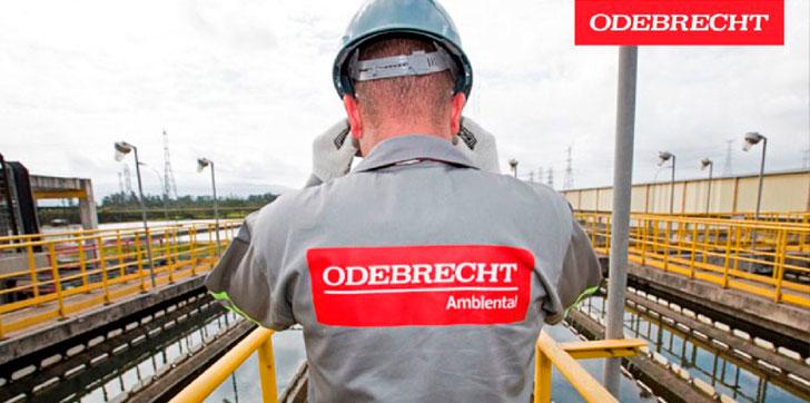 Obrero-Odebrecht