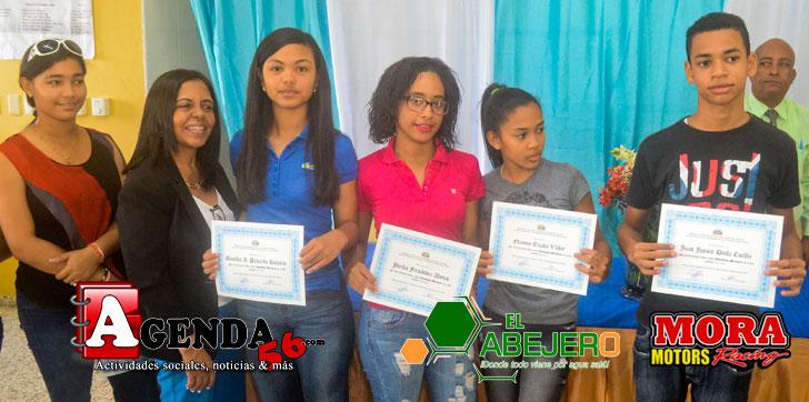 Reconocimientos-Liceo-Sur2017