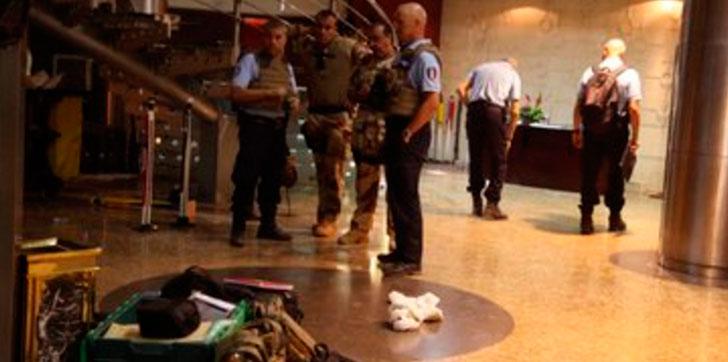 Yihadistas-atacan-hotel