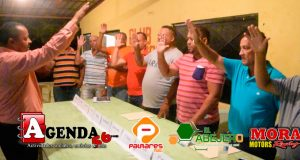 Directiva-Ruta-Las-Guaranas-2017