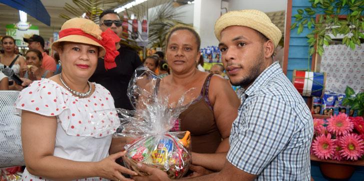 Feria-Productos-Criollos-2017
