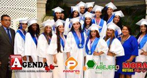 Graduacion-Arcoiris-2017