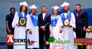 Graduacion-PFB