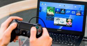 PS4-en-PC