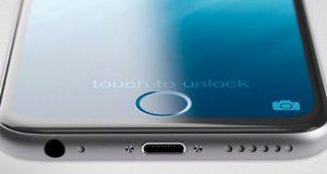 iphone-8-fingerprint