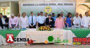 Asamblea-COOPDUARTE-2017