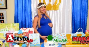 Baby-Shower-Massiel