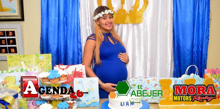 Baby-Shower-Massiel