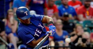 Beltre-swing1