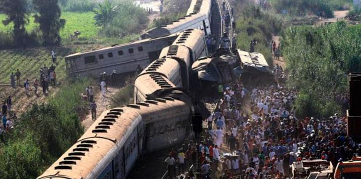 Choque-de-trenes-Egipto
