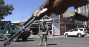 Diezmuertos-y-varios-heridos-afganistan