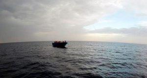 Embarcacion1