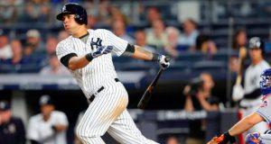 Gary-Sanchez-contra-Mets