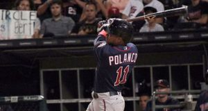 Jorge-Polanco1