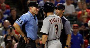 Kinsler-contra-umpire