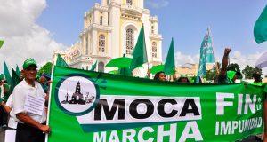 Marcha-Verde-Moca