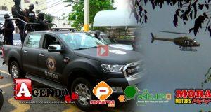 Militarizacion-SFM